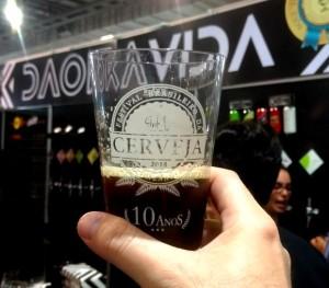 Festival Brasileiro da Cerveja 2018 2