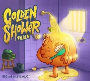 mito golden shower pilsen 1